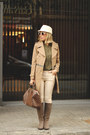 Alpe-shoes-boots-ebay-coat-zara-jeans-kling-hat-louis-vuitton-bag