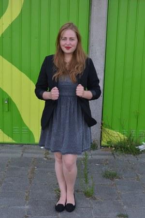 Bon Prix dress