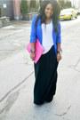 H-m-trend-blazer