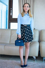 Miss-nabi-bag-wwwmissnabicom-skirt-udobuy-blouse
