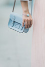 Sky-blue-cambridge-satchel-bag-sky-blue-larimar-online-bracelet