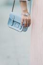 Sky-blue-cambridge-satchel-bag-sky-blue-larimar-online-bracelet