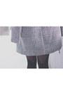 Heather-gray-choies-coat-black-tabbisocks-tights-heather-gray-oasap-suit