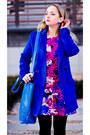 Nowistyle-dress-sheinside-coat-nowistyle-bag