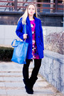 Nowistyle-dress-sheinside-coat-nowistyle-bag