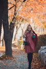 Black-romwe-boots-brown-styledmoscow-iphone-case-maroon-yoins-blouse