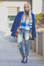 Blue-sheinside-coat-sky-blue-8-seconds-jeans-blue-choies-sweater