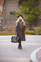 black Kate-Katy bag