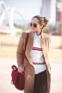 White-kooding-sweater-camel-oasap-coat-black-zerouv-sunglasses