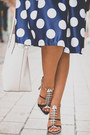 White-kate-spade-bag-black-zerouv-sunglasses-navy-young-hungry-free-skirt