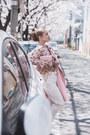 Light-pink-romwe-coat-light-pink-romwe-blouse