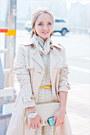 Off-white-zamrie-dress-off-white-miss-nabi-coat-eggshell-romwe-bag