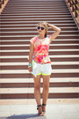 White-choies-bag-white-imomoi-shorts-black-zerouv-sunglasses