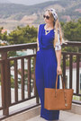 Tawny-michael-kors-bag-blue-walg-suit-light-yellow-mart-of-china-necklace