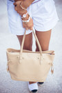 Neutral-persunmall-bag