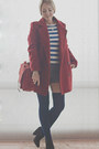 Black-asos-boots-ruby-red-persunmall-coat-ruby-red-udobuy-bag
