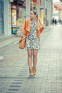 Bronze-asos-boots-white-nowistyle-dress-light-orange-sheinside-jacket