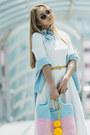 Light-blue-gvozdisheknitting-bag
