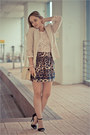 Eggshell-romwe-bag-brown-udobuy-skirt-eggshell-nowistyle-top