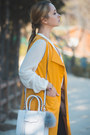 Light-yellow-sheinside-vest-light-yellow-adidas-sneakers