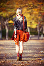 Ruby-red-dr-martens-boots-ruby-red-udobuy-bag