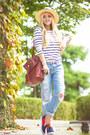 Sky-blue-similar-8-seconds-jeans-neutral-similar-h-m-hat