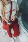 Ruby-red-rebecca-minkoff-bag-ruby-red-styled-moscow-pants