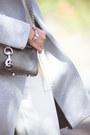 Silver-oasap-coat-silver-rebecca-minkoff-bag-white-converse-sneakers