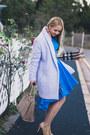Blue-romwe-dress