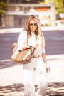 Dark-brown-louis-vuitton-bag-dark-brown-celine-sunglasses