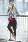 Hot-pink-michael-kors-bag