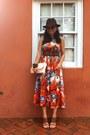70s-vintage-vintage-skirt