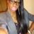 Mz_NigerianBarbee