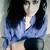 NANA_LIOY