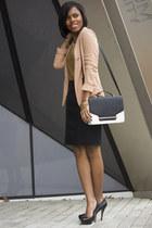 Lauren Conrad for Kohls blazer