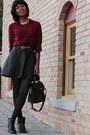 Ana-blouse
