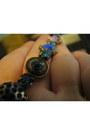 Persunmall-bracelet