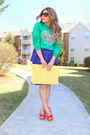 Kenzo-sweater-asos-bag-peplum-skirt-topshop-skirt-jeffery-campbell-heels