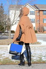 Zara-boots-cape-dino-direct-coat-celine-bag