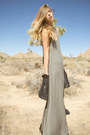 Olive-green-maxi-dress-naomi-and-lavender-dress