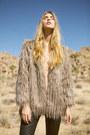Naomi-and-lavender-coat