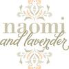 NaomiAndLavender