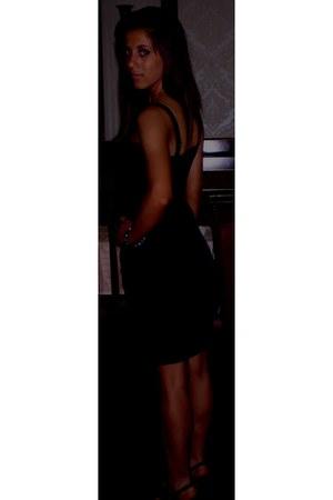 PS Fashion dress