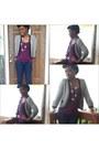 Skinny-ann-taylor-jeans-ann-taylor-loft-sweater