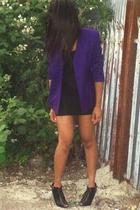 Purple Reignxxx