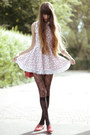 Bubble-gum-jones-jones-dress-red-makailla-pewter-flats