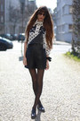 Black-nat-tim-blouse
