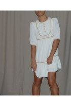 Ivory-erin-fetherston-for-target-dress