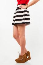 Lovely Day Skirts