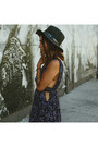 Nectar-clothing-dress-wool-fedora-nectar-clothing-hat